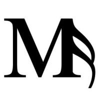 Grudzień – Nowości muzyczne