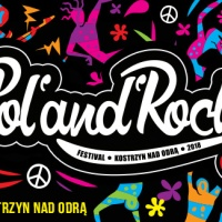 Pol'and'Rock Festival 2018 - Special
