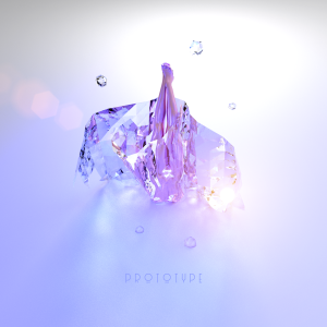 dvd_prototype_01