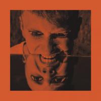 Nowości płytowe – 4 września
