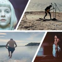 15 lipca – Nowości muzyczne